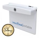 visureal-portable Silmo 2012