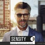 sensity_fb_muz